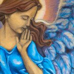 Anioł Stróż Hubusia