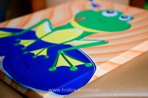 Obrazki dla dzieci - canvas-7